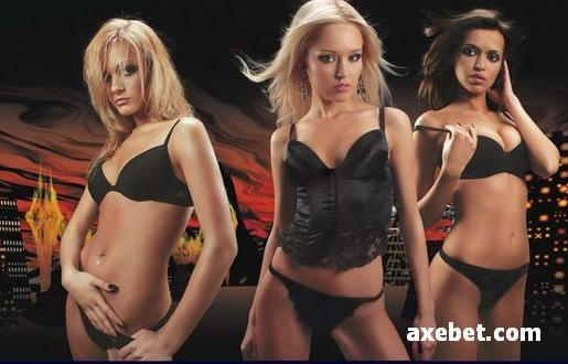 Фото секс с большими сиськами русское